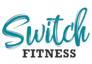 Switch Fitness - template