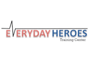 everydayheroes - new template